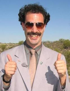 Borat_two-thumbs-up