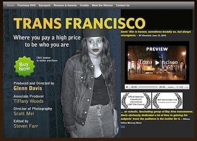 Trans Francisco