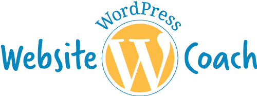 Growing Pains for GoDaddy WordPress Managed Hosting - no