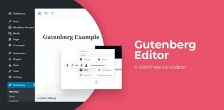 Remove the unwanted padding on Gutenberg video block displayed in Beaver Themer templates 1