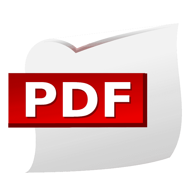 How to embed a viewable pdf in a WordPress post 20