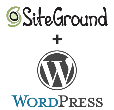 siteground-plus-wordpress