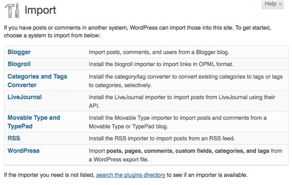 tools_import_2